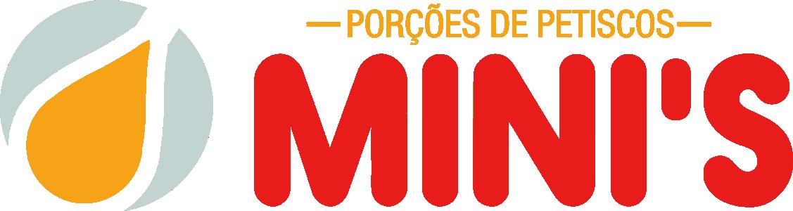 Mini's Petiscos
